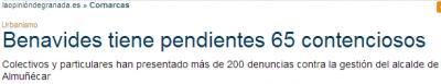 20090712114643-juicios-benavides.jpg