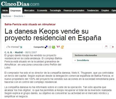 20090716183211-venta-de-keops500.jpg