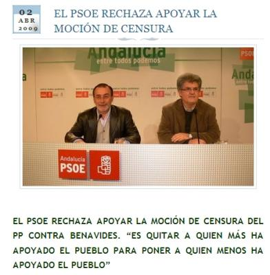 20090721134627-psoe-no-censura.jpg