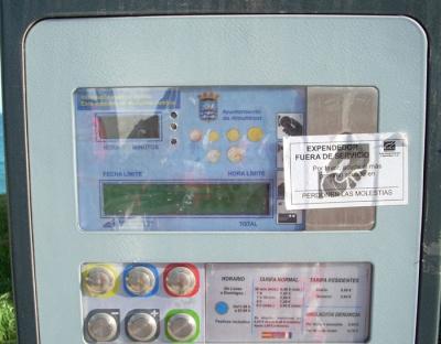 20090803121551-parquimetro-fuera-de-servicio.jpg