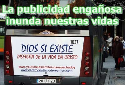 20090806164557-publicidad-enganosa.jpg