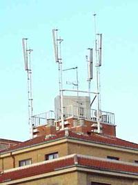 20090806165816-20060224070125-antena-de-telefonia-movil.jpg
