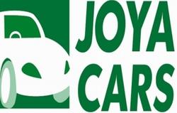 20090819164952-logo-joya.jpg