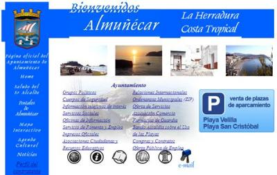 20090830133839-pagina-web.jpg