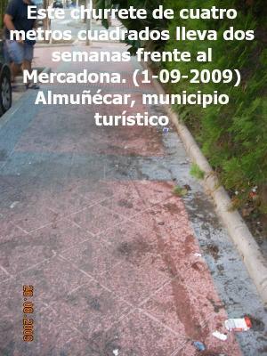 20090903134404-churrete-de-dos-semanas-frente-mercadona-septiembre-09-72-dpi.jpg