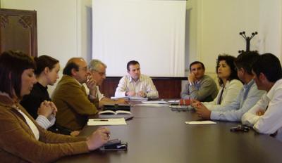 20090904163004-conveniohotlerosayuntamientoayuda-20alhucemas.jpg