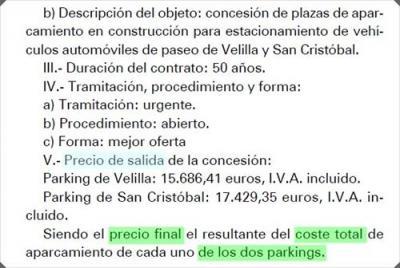 20090909145425-precio-salida-parking-500.jpg