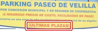 20090925171003-ultimas-plazas3.jpg