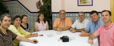 20090929224212-hoteleros-salobrena-2.jpg
