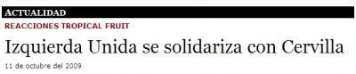 20091011154416-iu-solidaridad-con-cervilla.jpg
