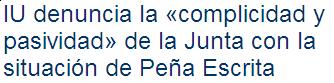 20091026210822-pasividad-junta.png