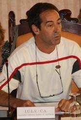 20091029185402-coello-en-el-pleno.jpg