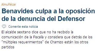 20091030182806-la-oposicion-es-culpable.png