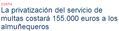 20091102103118-privatizacion-multas.png