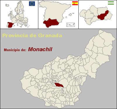 20091106170425-monachil-granada-.png