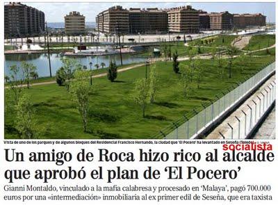 20091106175125-socialista-de-el-pocero.jpg