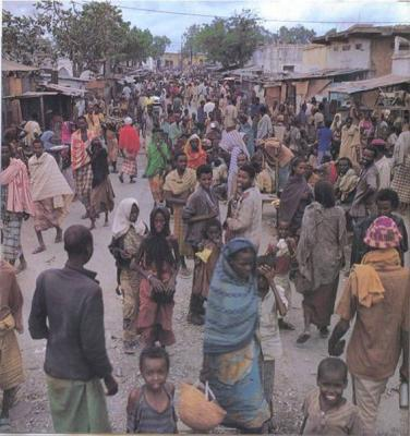 20091107113432-somalia.jpg