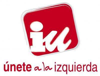 20091108114359-logo-afiliacion.jpg
