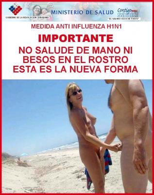 20100102141720-el-saludo-ya-es-de-todos.jpg.jpg