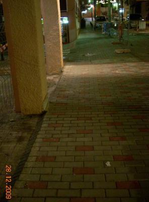 20100109171230-andalucia.jpg
