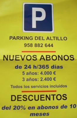 20100117114049-altillo-ganga1.jpg