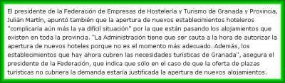 20100117173411-crisis-hotelera2.jpg