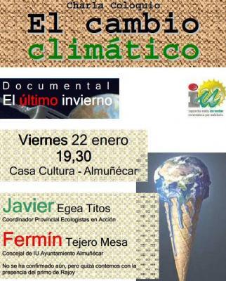 20100121171049-cambio-climatico-bis.jpg
