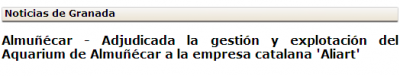 20100205184742-gestion-acuario.png