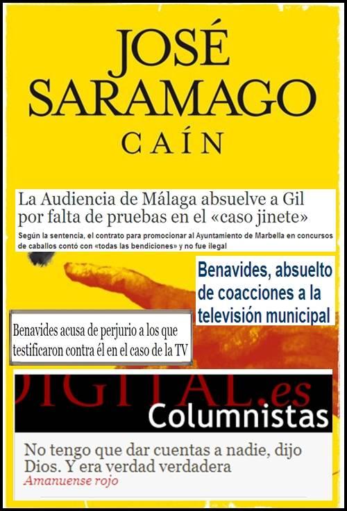 20100209202144-saramago-amanuense.jpg