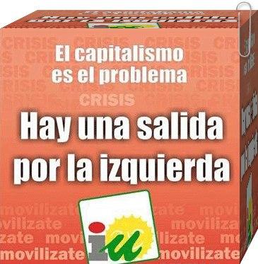 20100217173543-crisiscubo.jpg