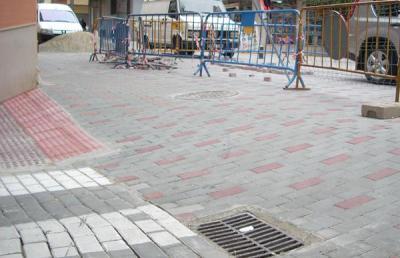 20100224180225-avenida-andalucia4-600.jpg