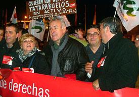 20100225173414-manifestacion-23f-contra-pensionazo.jpg