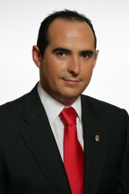 20100309181807-alcalde-cajar.jpg