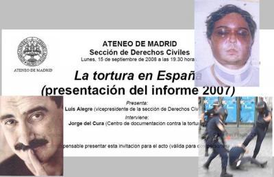 20100312181909-tortura-espana.jpg