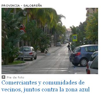 20100406172411-zona-azul-salobrena-dos.png