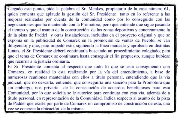 20100407190108-carmenes-del-mar-acta-reunion-vecinos-2-600.jpg