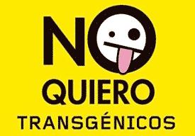 20100416181109-no-quiero-transgenicos-0.png