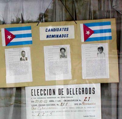 20100419174402-eleccion-delegados-poder-popular-cuba.jpg