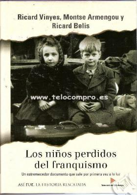 20100419175252-ninos-perdidos-del-franquismo-portada.jpg