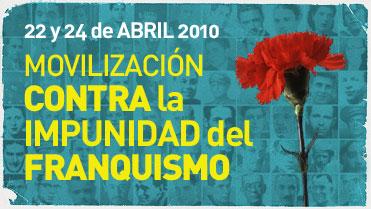 20100422180009-contra-impunidad-franquismo.jpg