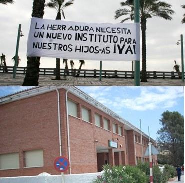 20100505173023-protestas-ies-herradura.jpg