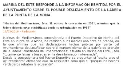 20100505181315-deslizamientos-punta-mona.png