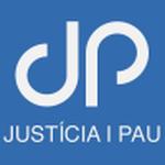 20100508131650-justicia-i-pau-www-justiciaipau-org.png