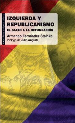 20100511185535-jpg-izquierda-y-republicanismo.jpg