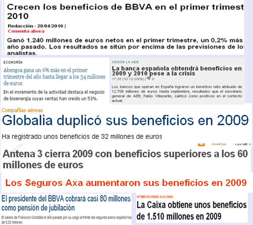 20100515151255-beneficios.png
