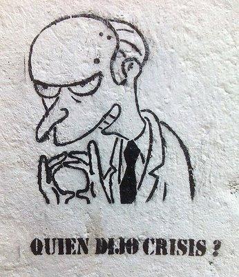 20100520174004-quien-dijo-crisis.jpg