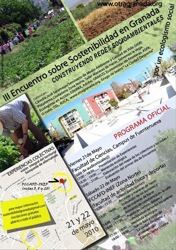 20100520174910-cartel-encuentro-sostenibilidad-600.jpg