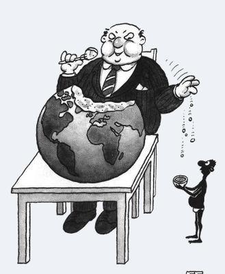20100524172443-desigualdad-social.jpg