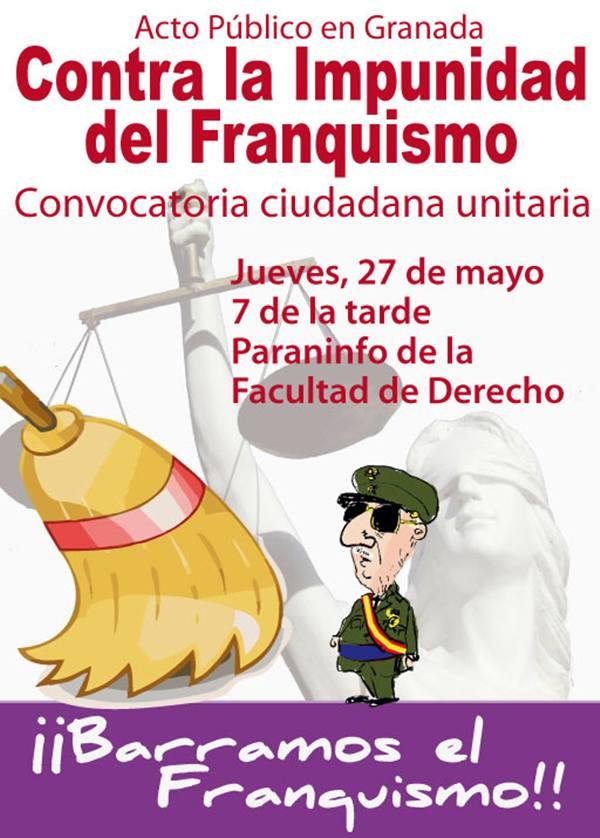 20100525165056-contra-la-impunidad-del-franquismo2-600.jpg