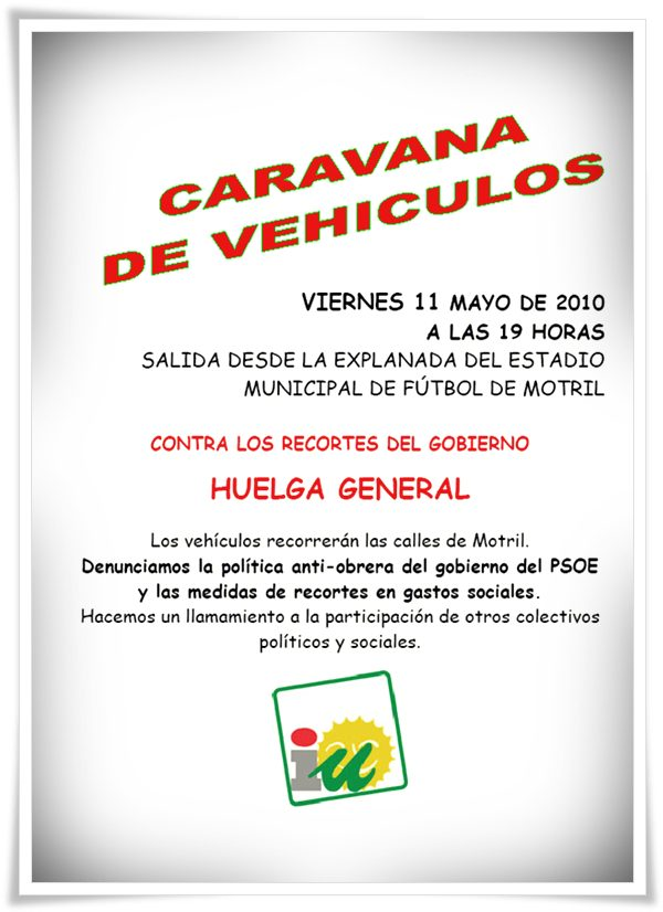20100608110812-caravana-motril.jpg
